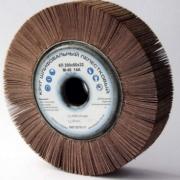 Круг лепестковый шлифовальный 10Н 150х30х32