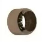 Колпачок к шару для трубы Ø25