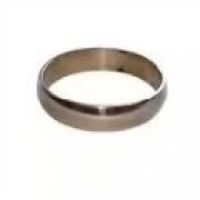 Кольцо декоративное Ø25